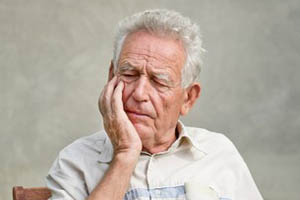 blood pressure drug memory loss